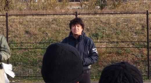 2014_01_27_01.jpg