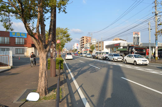 chizu_02.jpg
