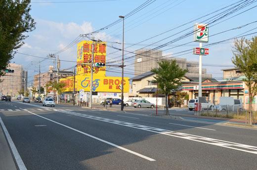 chizu_03.jpg