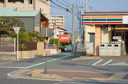 chizu_04.jpg