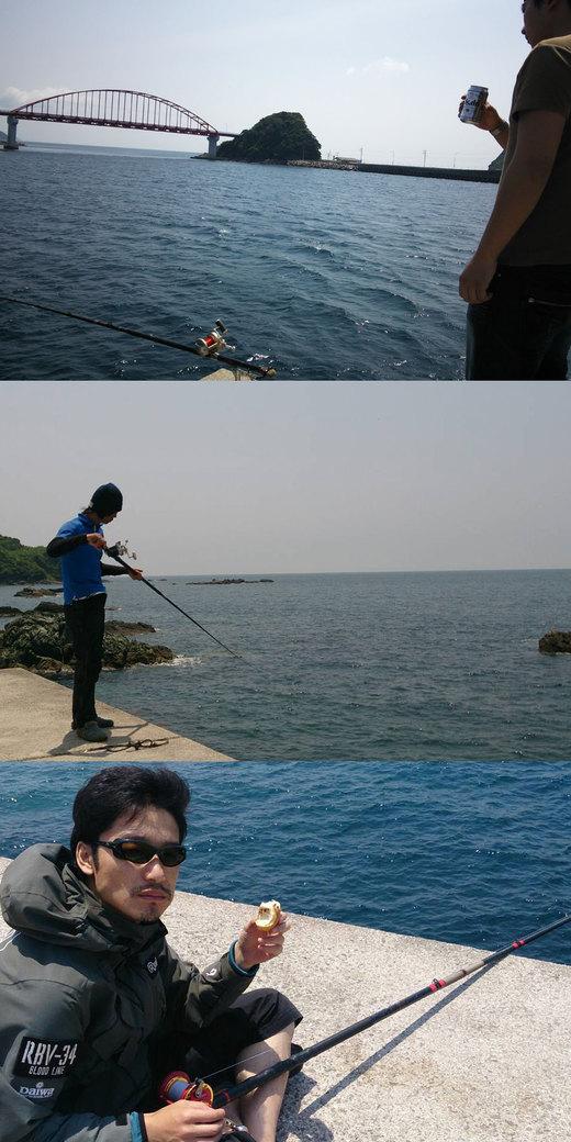 nagasaki_05_22_04.jpg