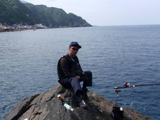 yaku_0100.jpg